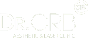 DR CRB Aesthetic & Laser Clinic